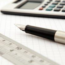 algebra_analyse_architect_architecture_business_calculate_calculatior_college-819794